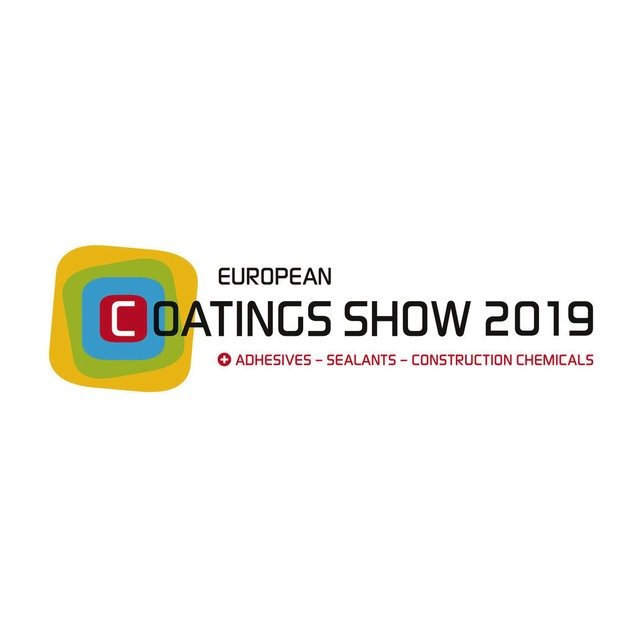 Syntor Fine Chemicals will be attending European Coatings Show